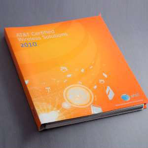 AT&T 2010 Certified Solutions Catalog
